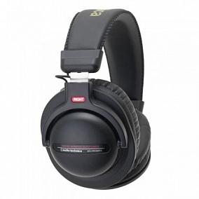 Наушники audio-technica на любой вкус