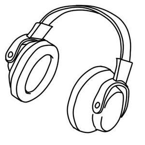 Наушники monster dna: сравнительный обзор на фоне beats solo hd