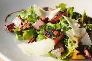 Не все так просто: как рестораны фотографируют еду
