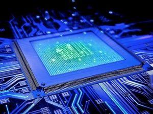 Немного о квантовых компьютерах и о том, изменят ли они нашу жизнь