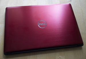 Ноутбук dell vostro 14 (5480): хорошо сбалансированная доступность