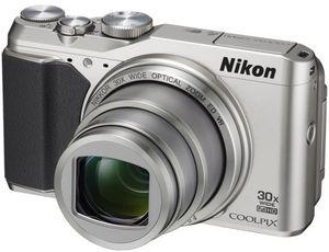 Новая линейка фотокамер nikon coolpix: модели на все случаи жизни