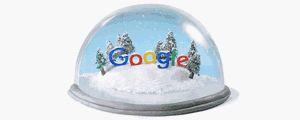 November & december moves. последние google-новости уходящего года