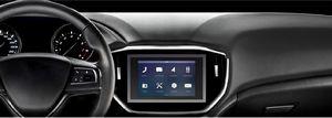Новое универсальное 2din головное устройство на базе android для автомобиля. построй свою мечту