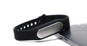 #Новогоднийад: лучшие носимые устройства: умные часы и фитнес-трекеры