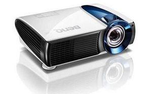 Новые ультракороткофокусные проекторы viewsonic поддерживают цифровое перо и технологию advanced connect