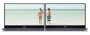 Новый dell xps 13: как уменьшить 13-дюймовый ноутбук с пользой для дела?