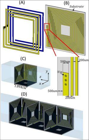 Новый метод беспроводной подзарядки обещает порвать невидимые узы