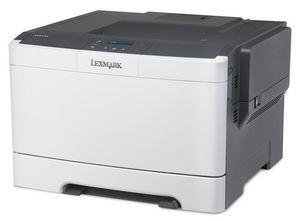 Нужно ли калибровать цветные принтеры?
