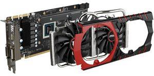 Nvidia gtx970 — практика ущербности, часть 1