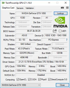 Nvidia: консоль shield сможет конкурировать с xbox one и ps4