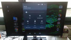 Nvidia shield tablet: субъективный взгляд