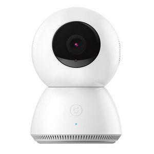 Облачные камеры xiaomi для защиты дома со скидкой до 50%