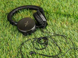 Обзор audio technica ath-es700, ath-m50x, ath-tad500: на любой вкус
