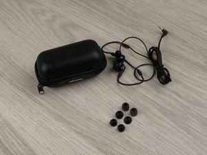 Обзор audio-technica ath-im04: японская порода