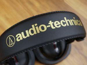 Обзор audio-technica ath-pro5mk3: честная пятёрка