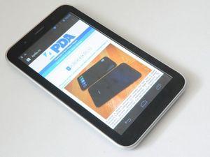 Обзор bb-mobile techno 7.0 3g: бюджетный планшет с 3g, двумя sim-картами и gps