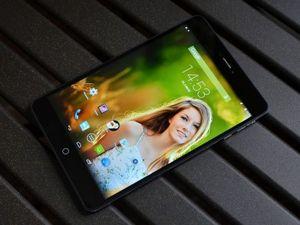 Обзор bb-mobile techno 7.85 3g m785an: тонкий, цельнометаллический, доступный