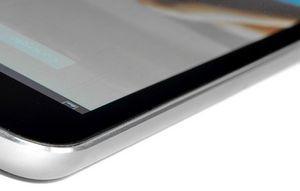 Обзор bb-mobile techno 7.85 3g slim: тонкий 7,85-дюймовый планшет с 3g и gps