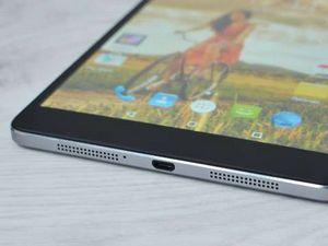 Обзор bb-mobile techno mozg: свежий процессор и android
