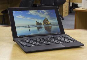 Обзор bb-mobile techno w10.1 wi-fi: когда windows-планшет превращается в полноценный ноутбук