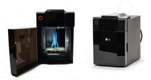 Обзор бюджетного 3d-принтера up! mini