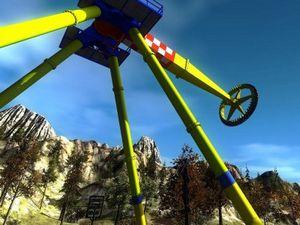 Обзор byrobot petrone: боевой вылет