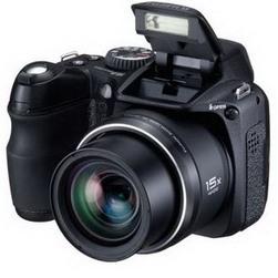 Обзор canon s90. мыльница для продвинутых фотографов