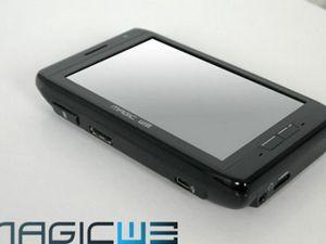 Обзор doogee t5: смартфон водоплавающий «бизнесспортивный»