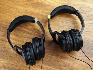 Обзор fostex th-5bb и th-7bb: хороший звук бывает доступным