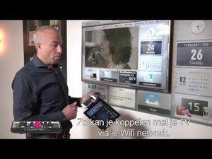 Обзор фотокамеры panasonic lumix dmc-gf6