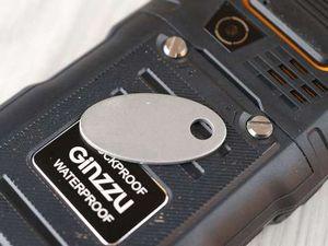 Обзор: ginzzu r6-dual - телефон-рация