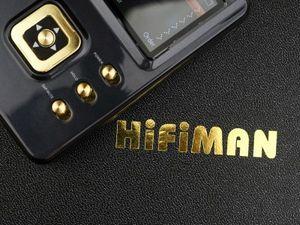 Обзор hifiman hm-603: подарок из прошлого