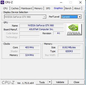 Обзор игровой системы gx700vo