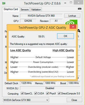 Обзор игровой видеокарты inno3d ichill geforce gtx 960 ultra (c960-2sdn-e5cnx)