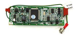 Обзор lifetrak c410 — «непостоянный» пульсометр для постоянного использования