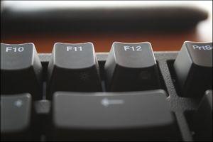 Обзор механической клавиатуры code keyboard