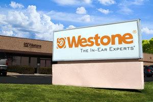 Обзор наушников westone w60 — 10 друзей меломана