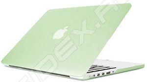Обзор ноутбука apple macbook pro with retina