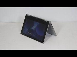 Обзор ноутбука asus zenbook pro ux501