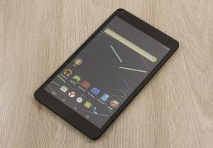 Обзор планшета irbis tz94 – большой экран и процессор intel® за скромную сумму