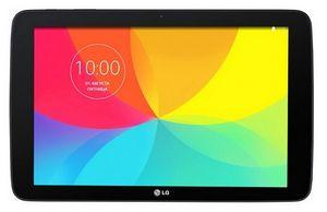 Обзор планшета lg g pad 10.1 (v700)