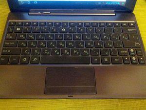 Обзор-порка asus transformer infinity tf700t с клавиатурным доком