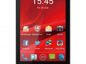 Обзор смартфона prestigio multiphone 4040 duo: долгоиграющий «середнячок»