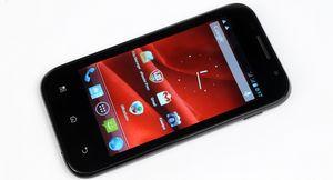 Обзор смартфона prestigio multiphone pap4044 duo