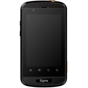 Обзор смартфона sigma mobile x-treme pq11