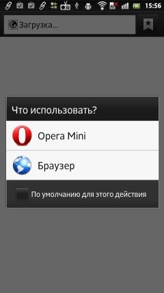 Обзор смартфона sony xperia s