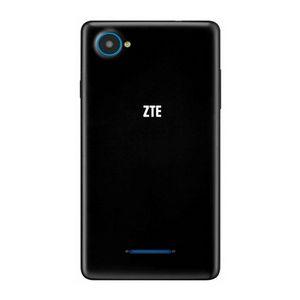 Обзор смартфона zte blade x3 — новая реальность