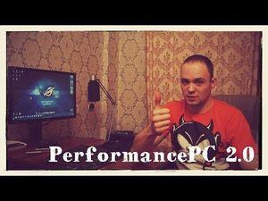 Обзор видеокарты asus gtx 760 directcu ii oc