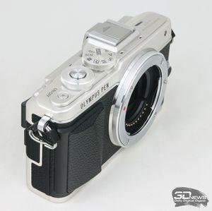 Olympus pen e-pl7: качество съёмки | часть 1 — программный автомат и «зелёный» режим